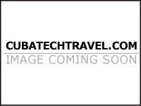 Alquiler de Autos F+ Lujo Automatico Mercedes Benz  E 200